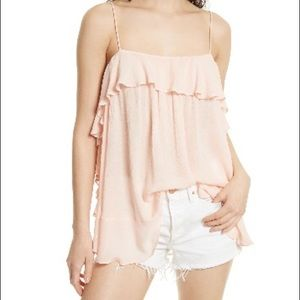 Free People Cami